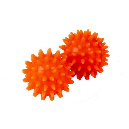 Piłeczki do masażu 5.5 cm - 2sztuki (1)